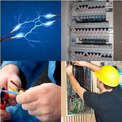 electricien pas cher Chambost Allieres